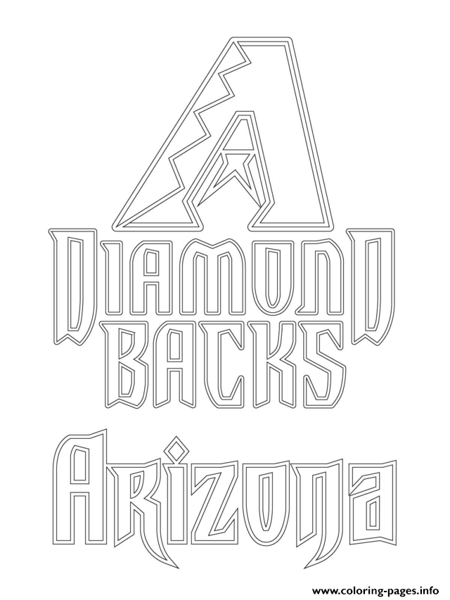 atlanta braves coloring pages coloring pages kids 2020 32 atlanta braves coloring pages coloring pages atlanta braves