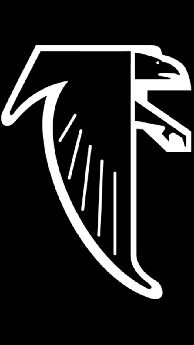 atlanta falcons logos 19 best atlanta falcons images on pinterest atlanta logos falcons atlanta