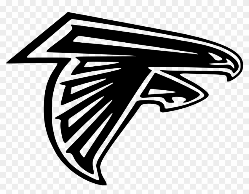 atlanta falcons logos atlanta falcon logo png white atlanta falcons logo falcons atlanta logos