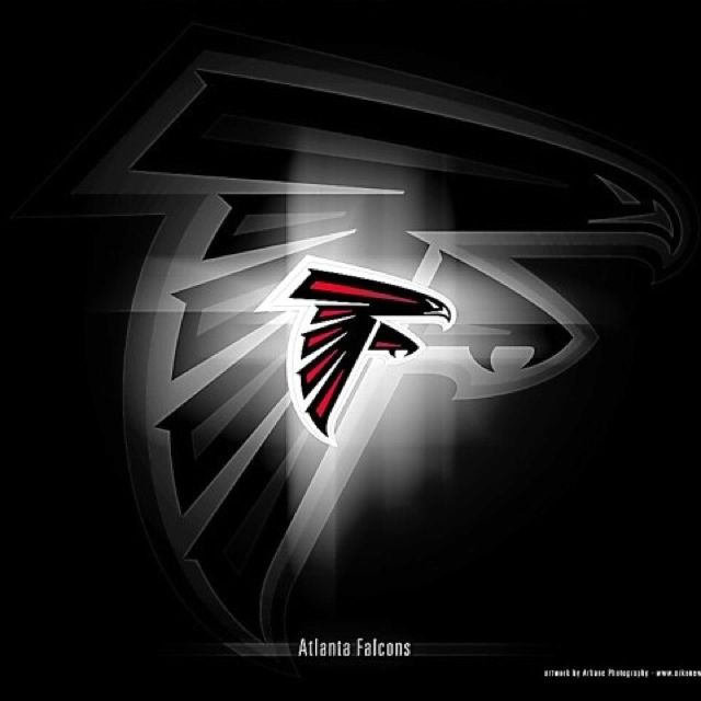 atlanta falcons logos atlanta falcons logo car decal vinyl sticker white and red atlanta falcons logos