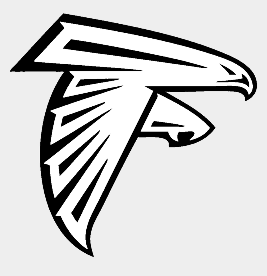 atlanta falcons logos atlanta falcons old logo logodix logos falcons atlanta