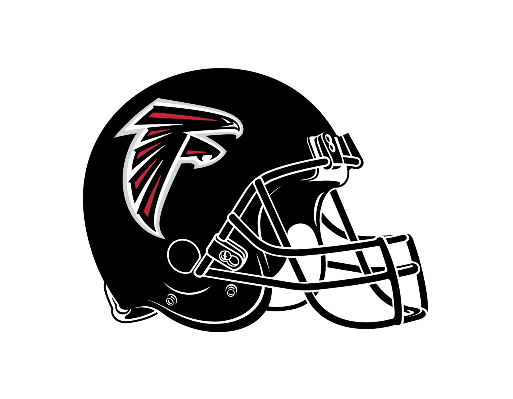 atlanta falcons logos atlanta falcons old logos atlanta logos falcons