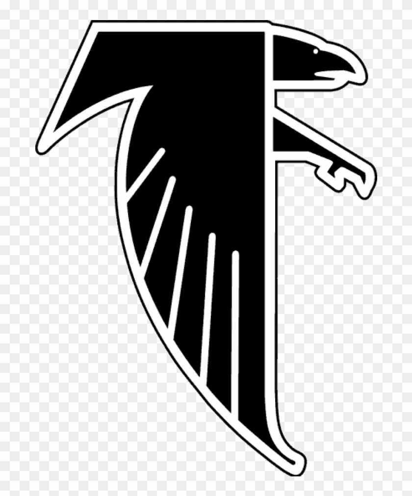 atlanta falcons logos falcons logo black background now trend falcons logos atlanta