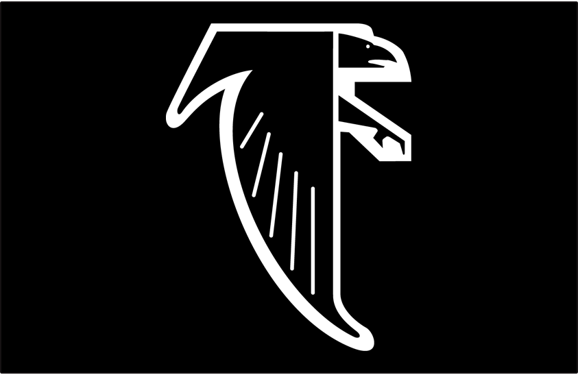 atlanta falcons logos football nfl atlanta falcons clipart png download logos falcons atlanta