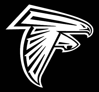 atlanta falcons logos index of tempnfl logosteam logosfalconslogosgifhelmets atlanta falcons logos