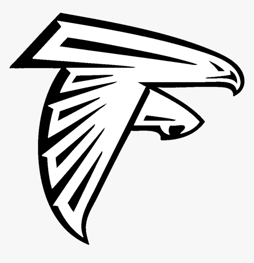 atlanta falcons logos printable atlanta falcons logos atlanta logos falcons