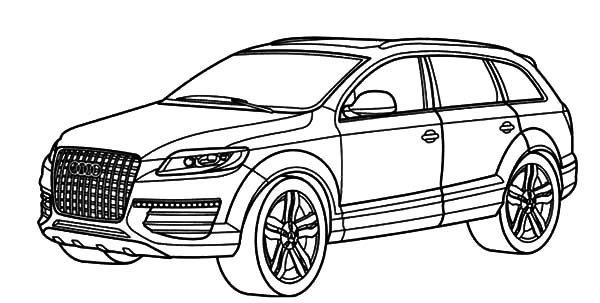 audi coloring audi cars r8 sport coloring pages sports coloring pages coloring audi