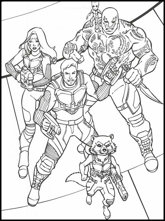 avengers endgame coloring pictures avengers endgame 14 printable coloring pages for kids coloring endgame pictures avengers