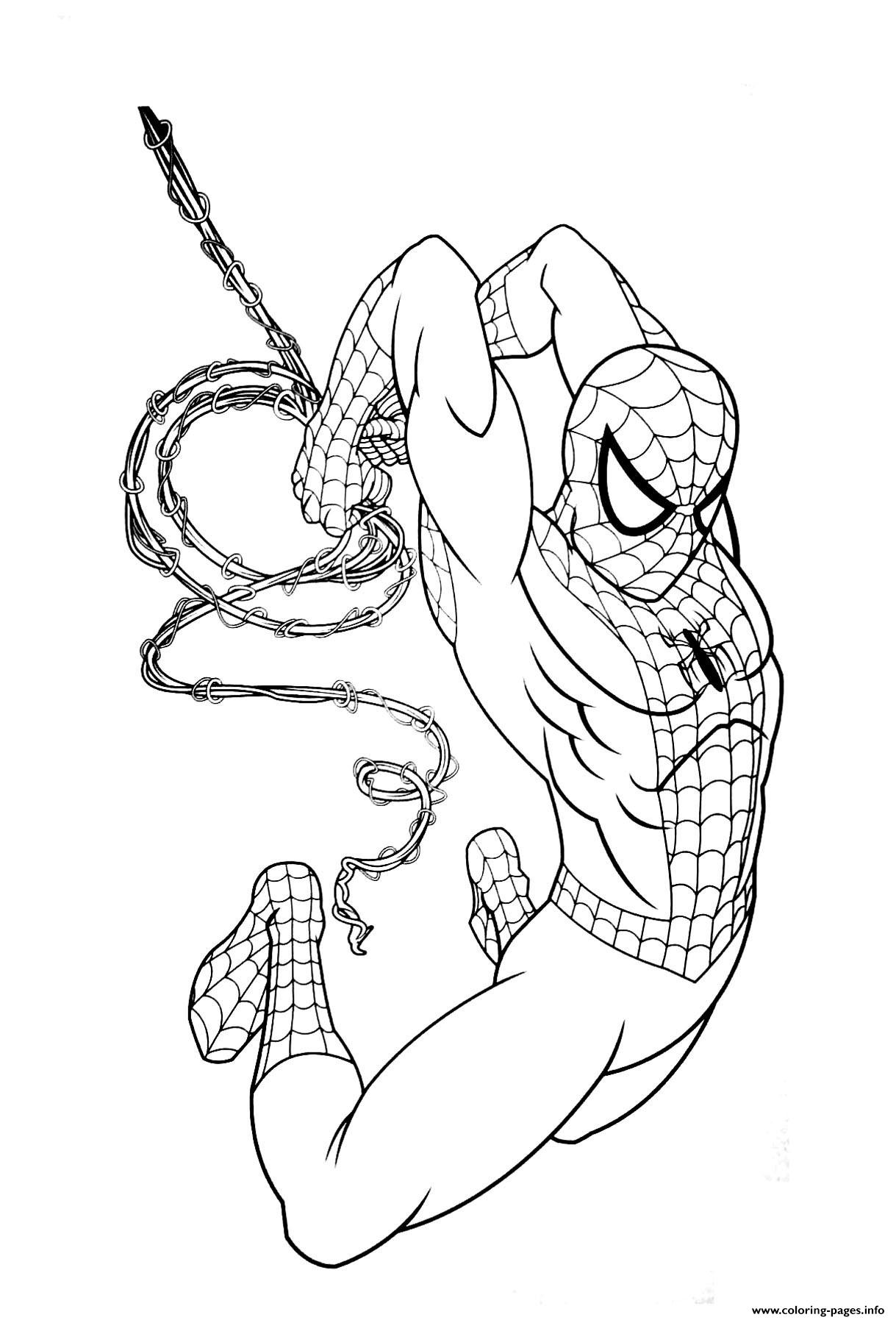 avengers endgame coloring pictures avengers endgame 34 printable coloring pages for kids avengers coloring pictures endgame