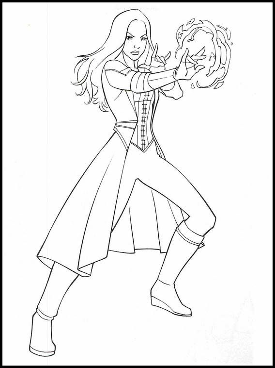 avengers endgame coloring pictures avengers endgame 8 printable coloring pages for kids pictures endgame coloring avengers
