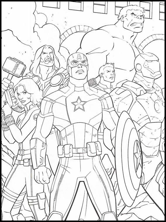 avengers endgame coloring pictures avengers endgame coloring page pictures avengers endgame coloring