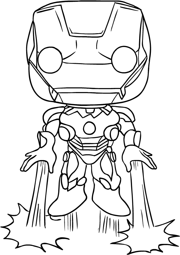avengers endgame coloring pictures avengers endgame coloring pages thor color fun endgame coloring pictures avengers