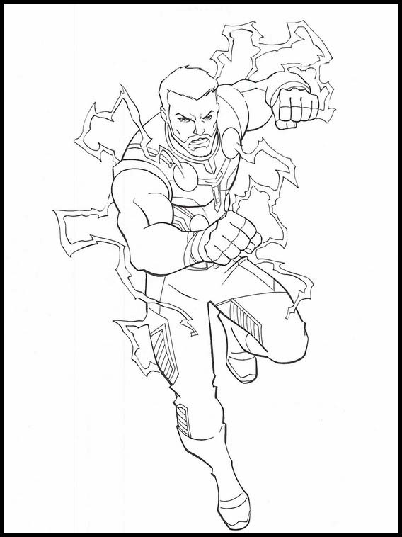 avengers endgame coloring pictures avengers endgame printable coloring pages 35 in 2020 avengers coloring endgame pictures
