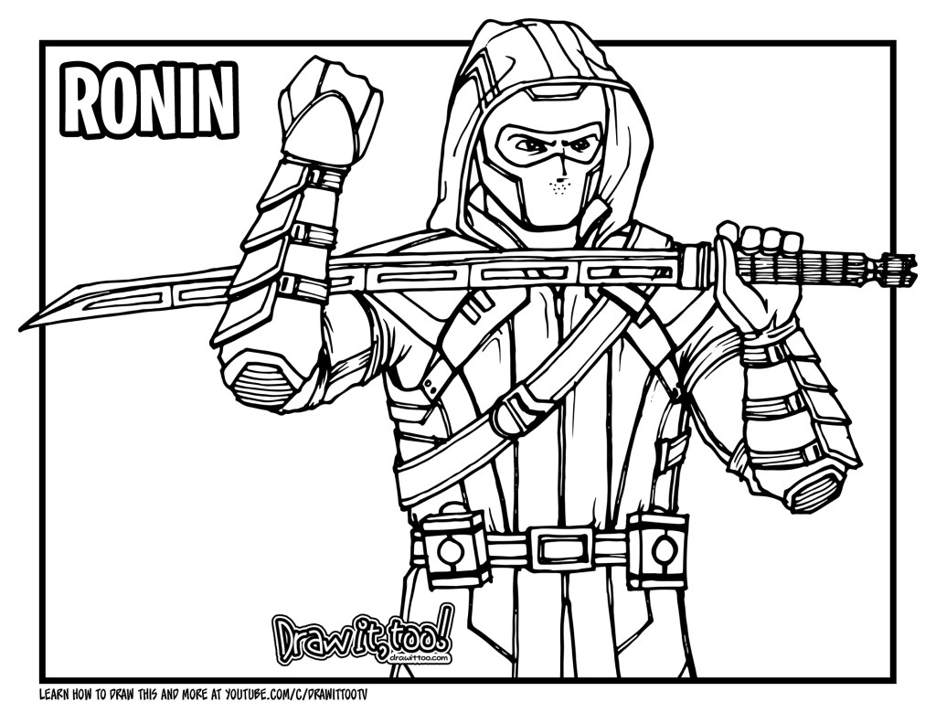 avengers endgame coloring pictures coloring pages avengers endgame coloring pages free and avengers coloring endgame pictures