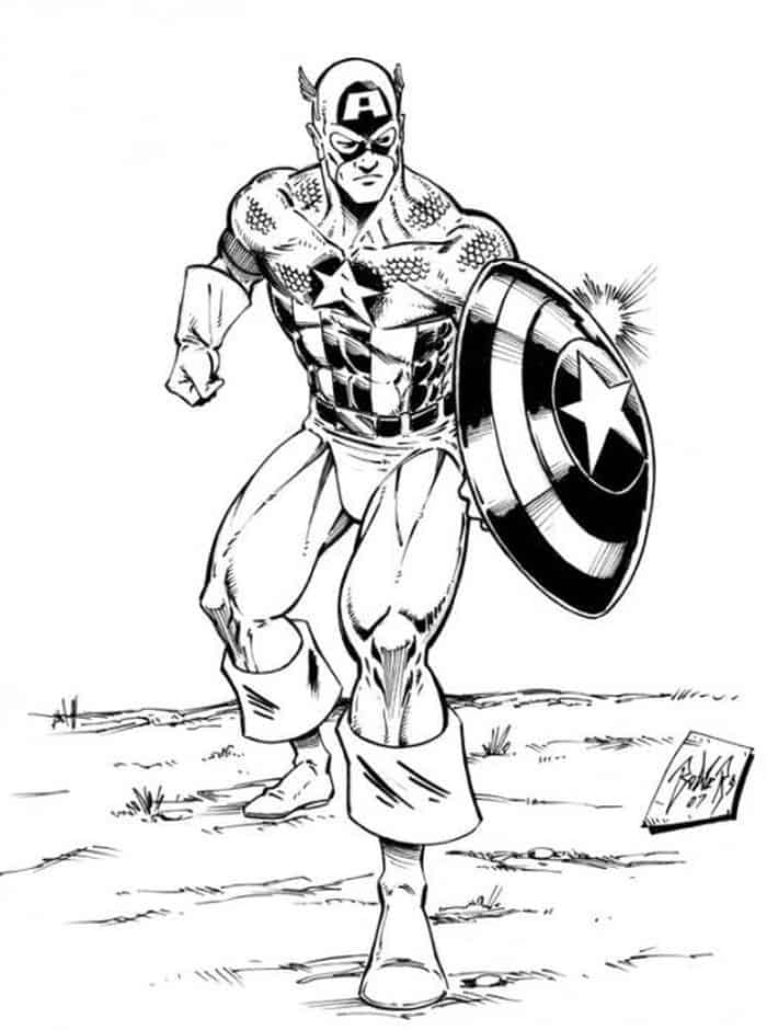 avengers endgame coloring pictures scarica immagine avengers endgame da colorare disegni da endgame avengers coloring pictures