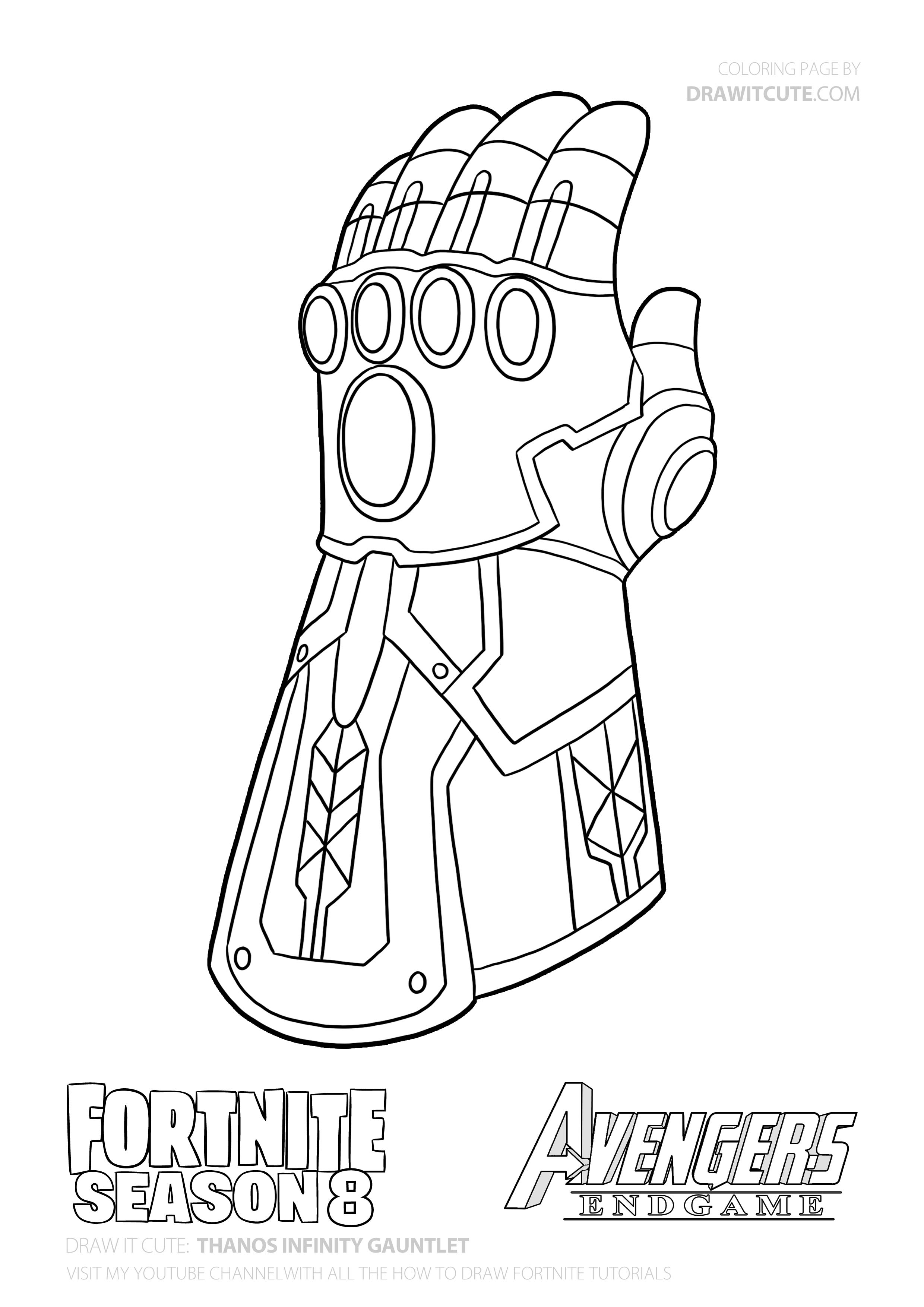 avengers endgame thanos coloring pages avengers endgame thanos coloring pages printable endgame thanos coloring avengers pages