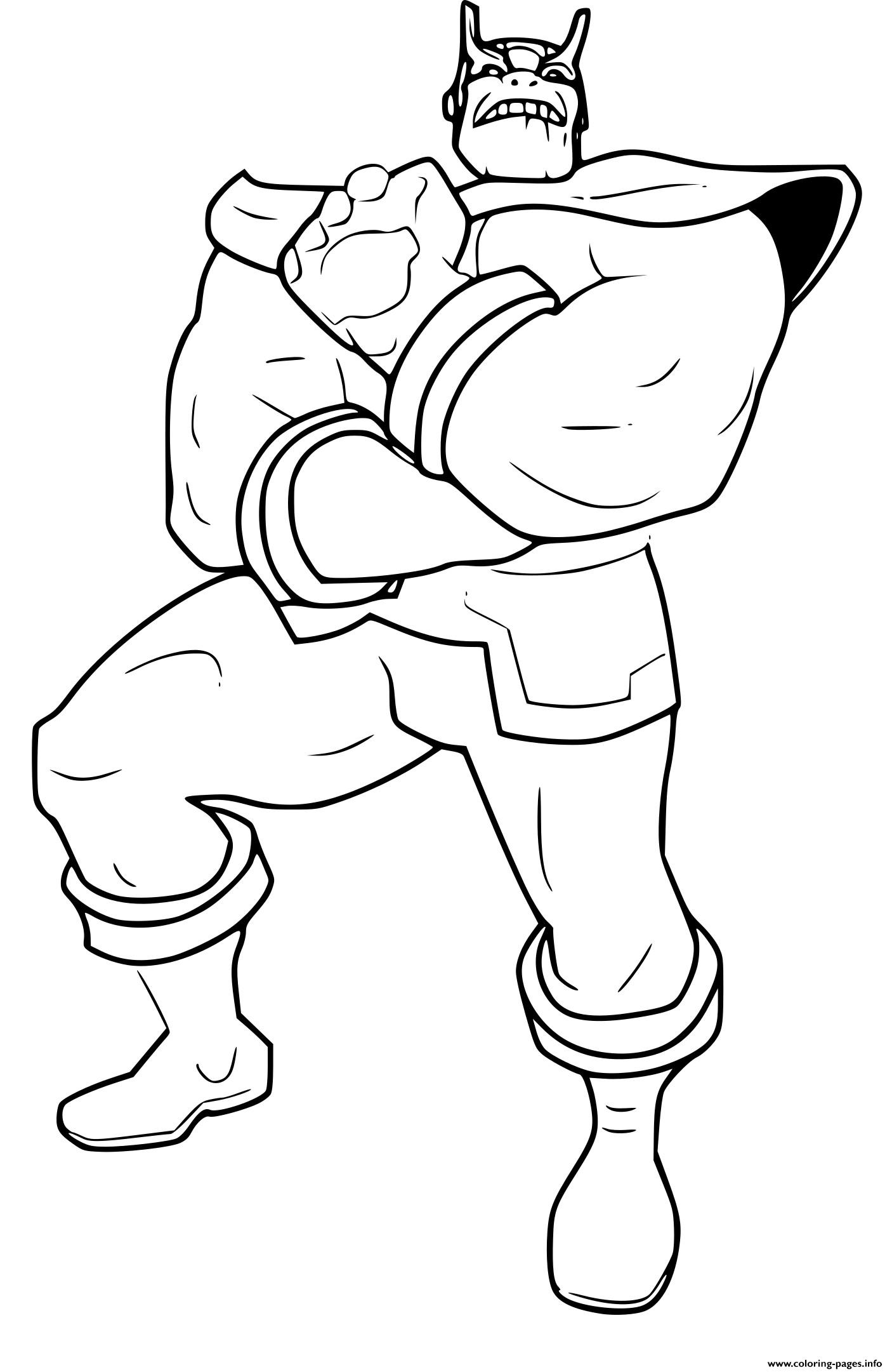 avengers endgame thanos coloring pages captain marvel avengers endgame coloring pages printable endgame coloring avengers pages thanos