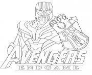 avengers endgame thanos coloring pages fortnite battle royale coloring pages printable endgame avengers coloring pages thanos