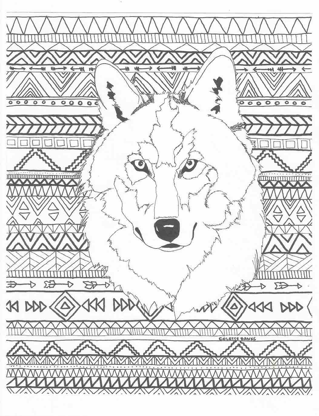 aztec pictures to colour aztec coloring pages to download and print for free pictures to colour aztec