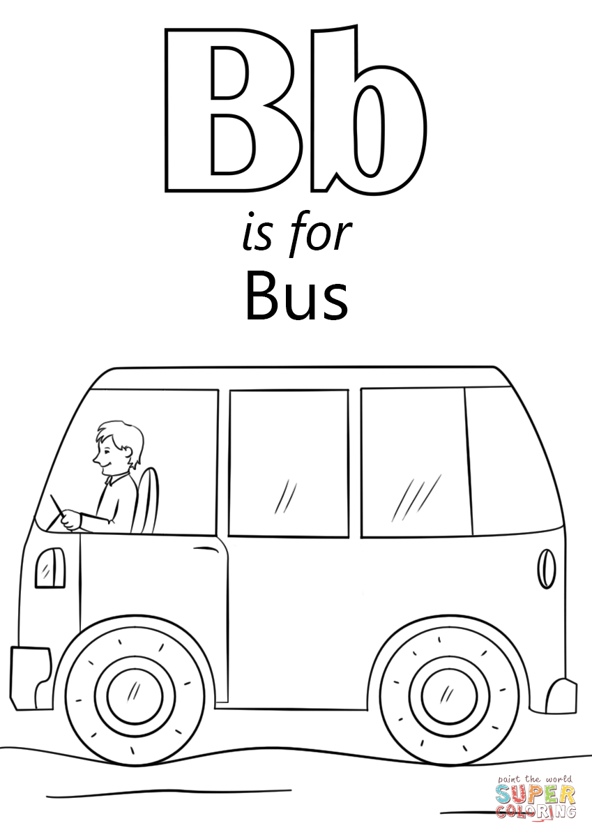 b is for ball coloring page b is for ball coloring page is page for b ball coloring