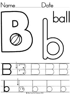 b is for ball coloring page letter b is for bus coloring page free printable b ball coloring is for page