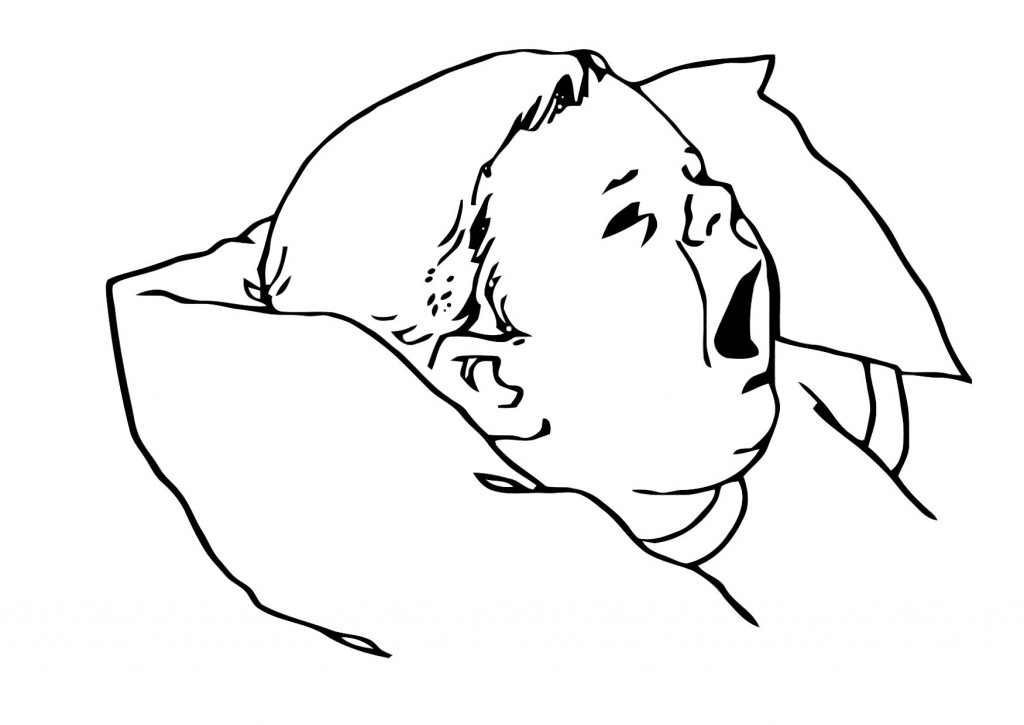 baby coloring pages disney babies coloring pages 4 disney39s world of wonders baby coloring pages