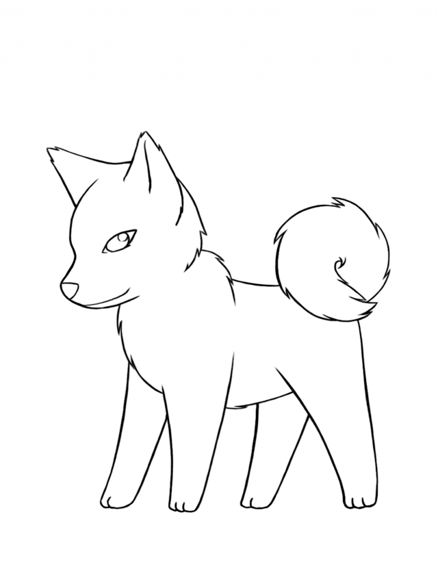 baby husky coloring pages free coloring pages of husky puppies page a dog with https husky baby pages coloring
