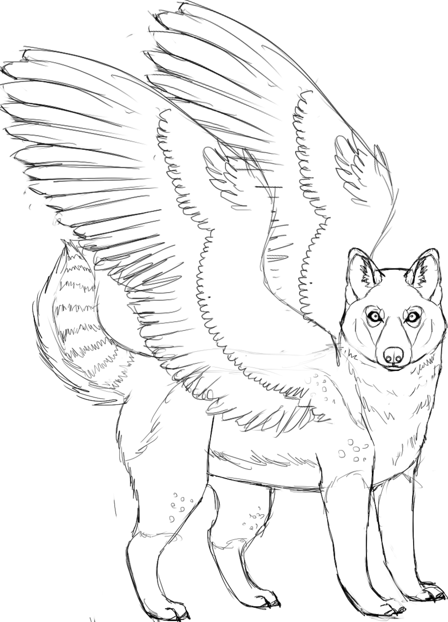 baby husky coloring pages husky puppies drawing at getdrawings free download baby coloring pages husky