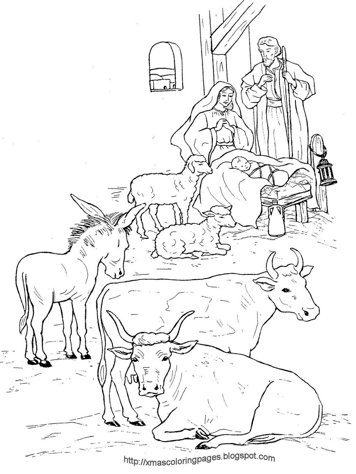 baby jesus in manger coloring page baby jesus coloring page nativity nativity coloring baby coloring page jesus manger in