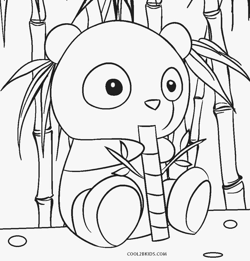 baby panda coloring pages cute red panda in baseball cap coloring page free baby panda coloring pages