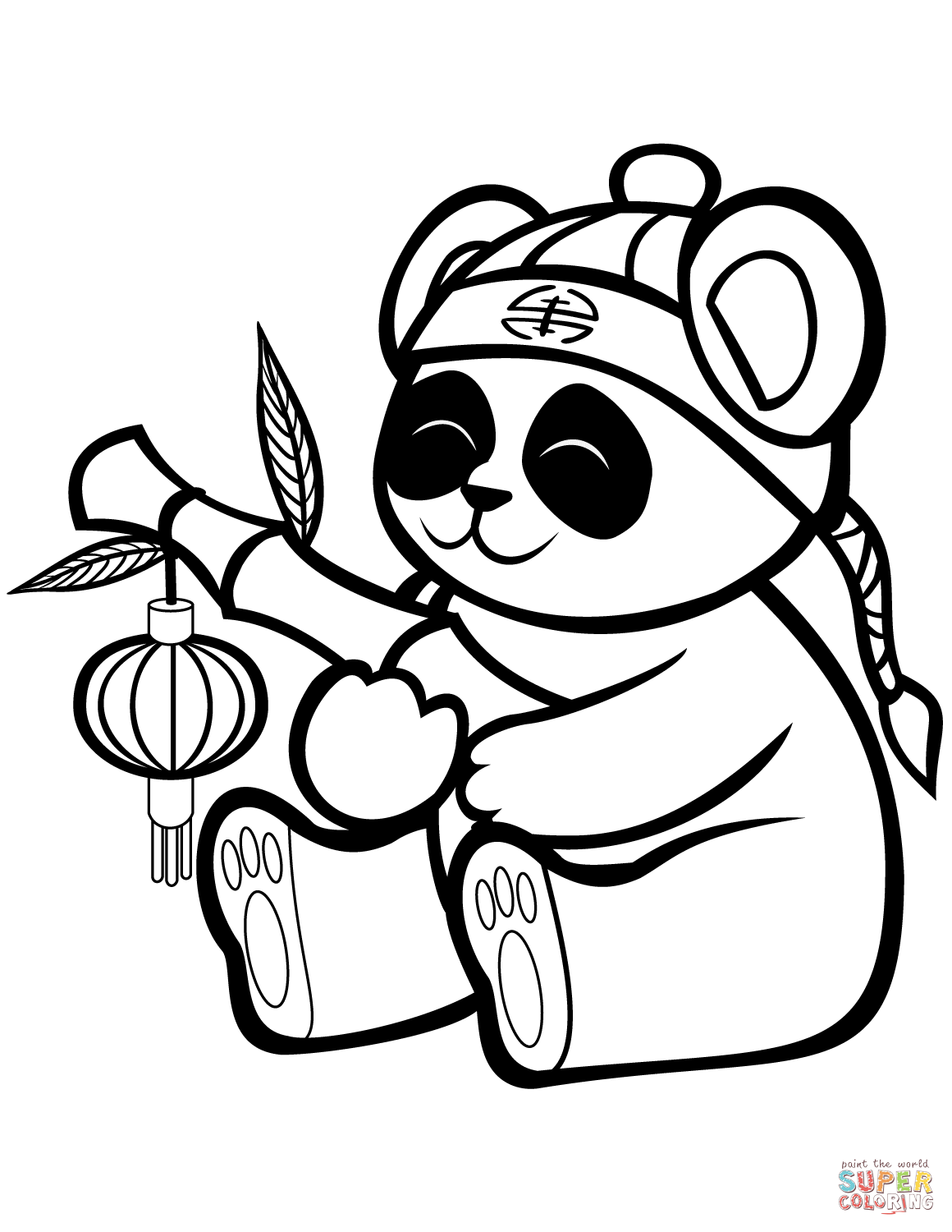 baby panda coloring pages thesebemypics baby panda coloring pages coloring baby panda pages