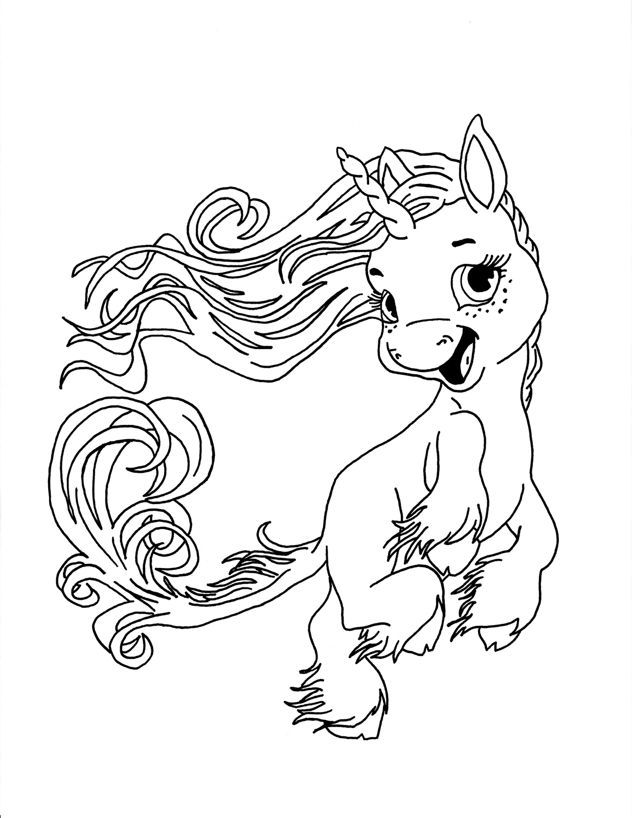 baby pegasus coloring pages baby unicorn pegasus coloring pages coloring pages for coloring baby pages pegasus