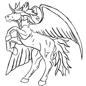 baby pegasus coloring pages cute baby pegasus coloring page kids play color pegasus baby coloring pages