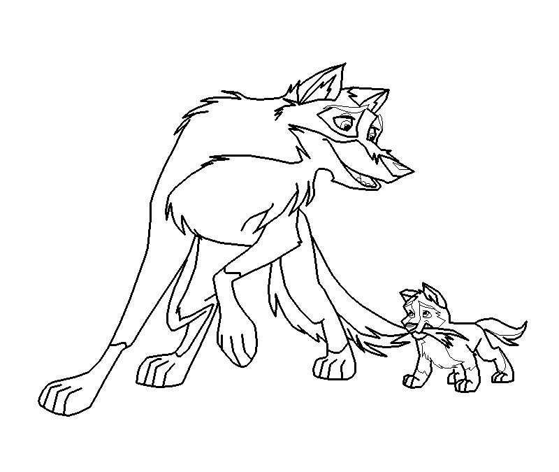 balto coloring pages balto coloring pages to download and print for free coloring balto pages
