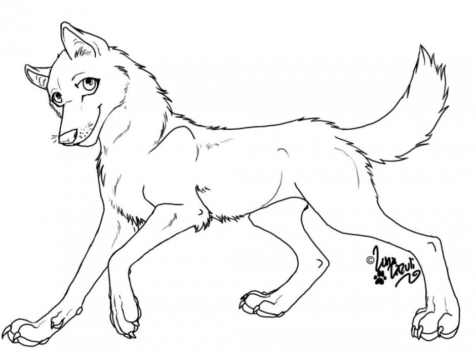 balto coloring pages balto coloring pages to download and print for free coloring pages balto