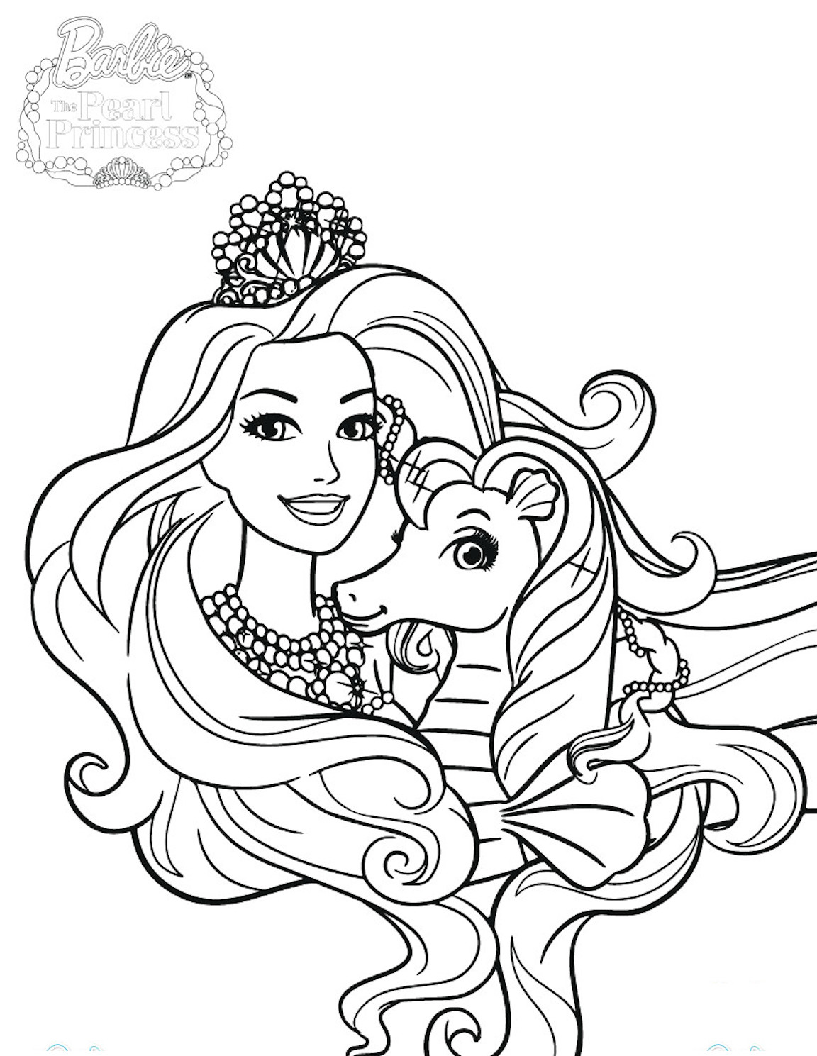 barbie pictures to colour and print barbie coloring pages learn to coloring barbie colour and pictures to print