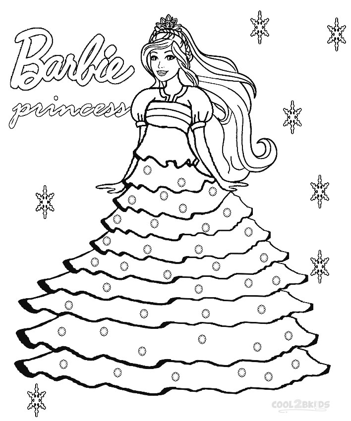 barbie princess coloring book barbie as the island princess coloring pages  coloring home princess coloring book barbie