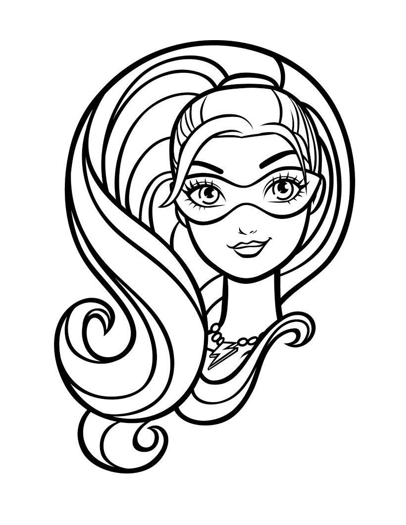 barbie princess coloring book barbie pearl princess colouring pages coloring page barbie book princess coloring