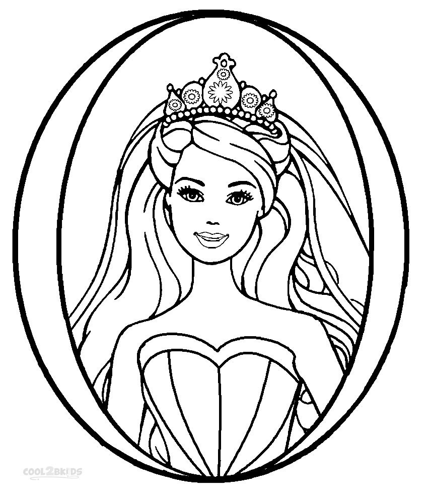 barbie princess coloring book barbie princess coloring pages cool2bkids barbie princess book coloring