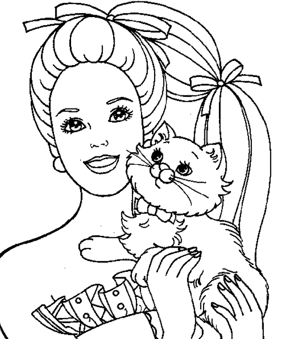 barbie princess coloring book barbie princess coloring pages cool2bkids book princess barbie coloring