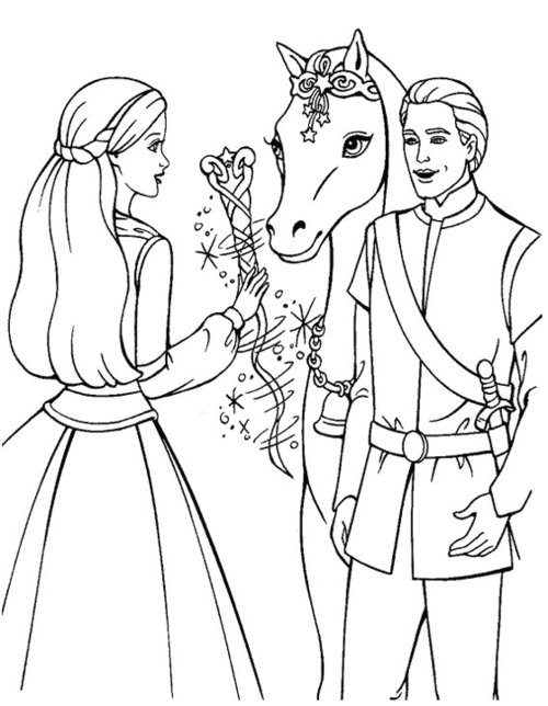 barbie princess coloring book barbie princess coloring pages team colors coloring book princess barbie