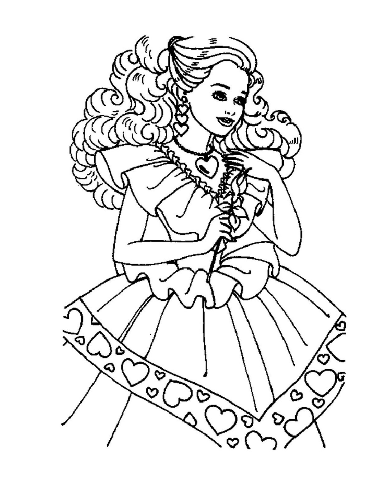 barbie princess coloring book princess barbie coloring pages disney princess coloring book coloring barbie princess