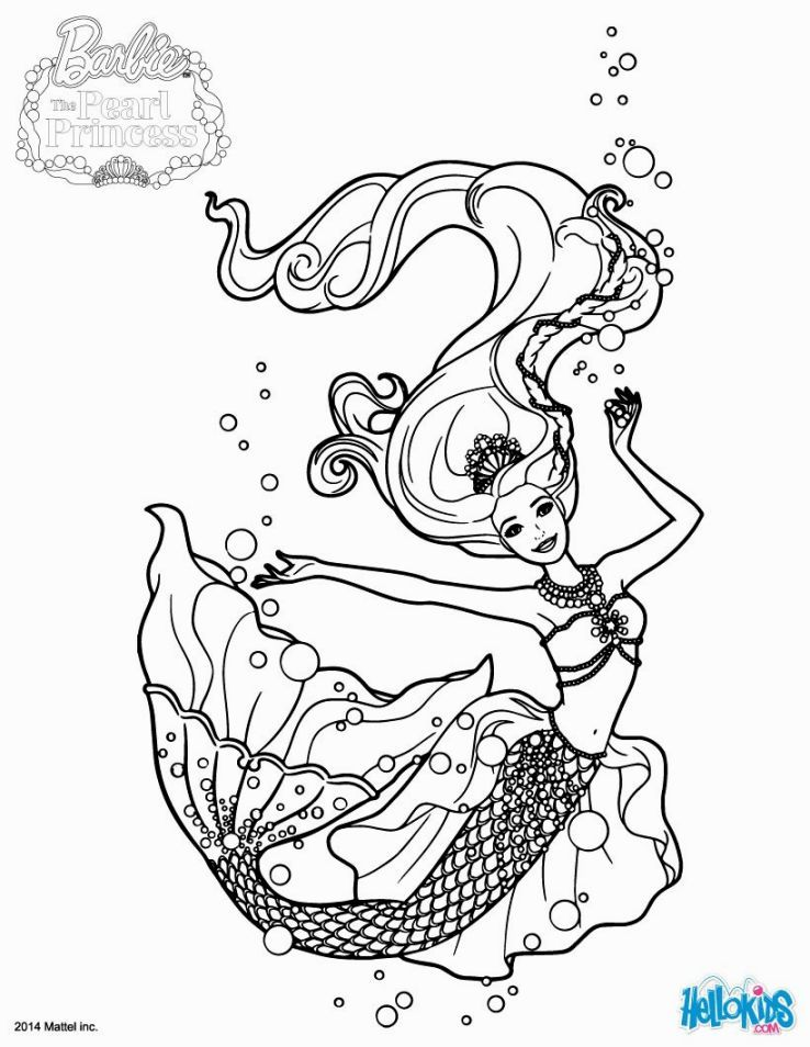 barbie princess coloring book princess coloring pages barbie coloring pages barbie book princess coloring barbie