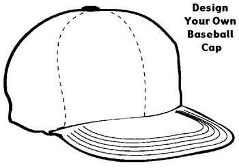 baseball themed coloring pages 14 best images of sports theme preschool worksheets themed pages coloring baseball