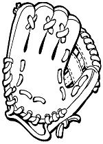 baseball themed coloring pages color this kid baseball pitcher coloring page more sports coloring baseball themed pages