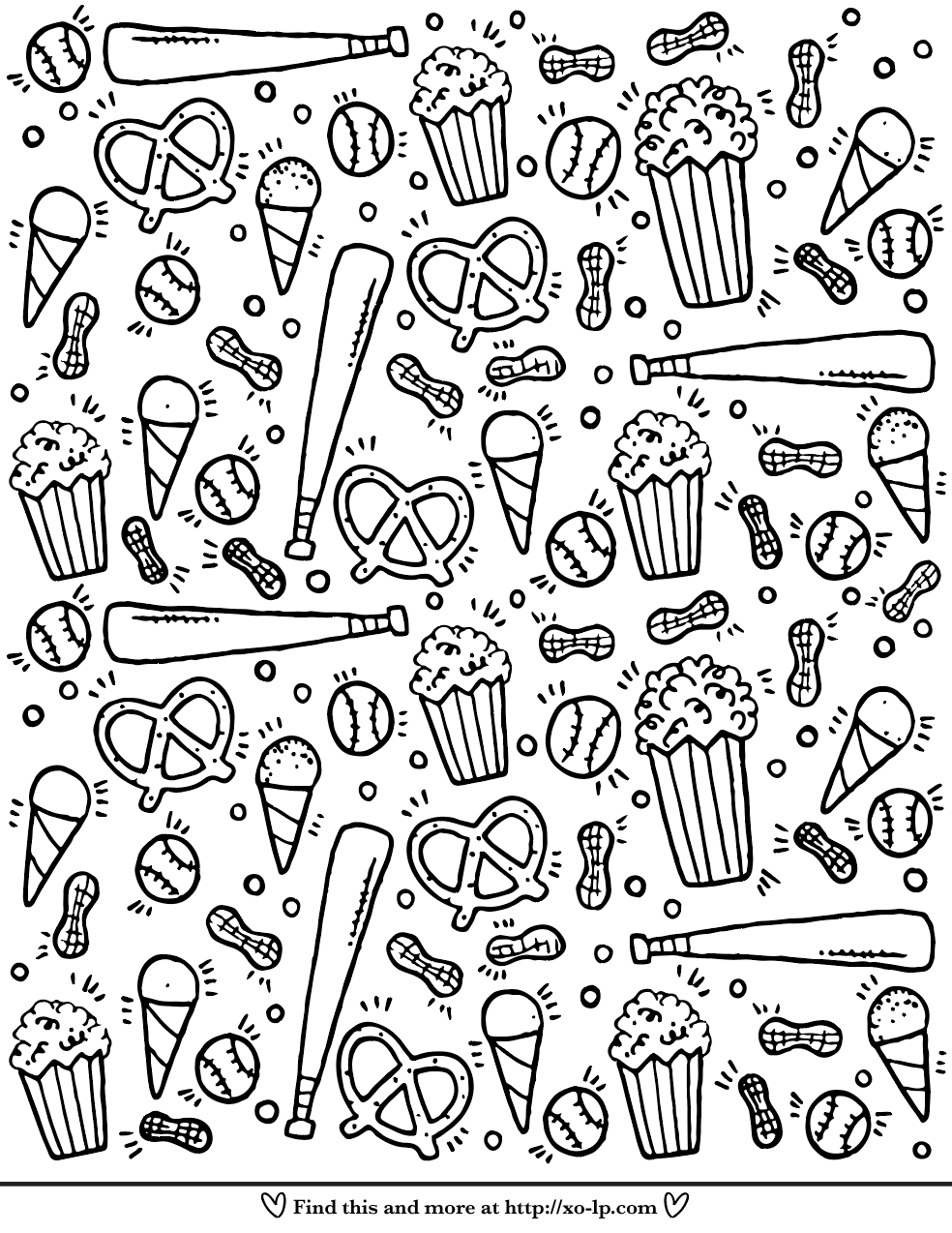 baseball themed coloring pages coloring pages for boys baseball catcher for school coloring themed pages baseball