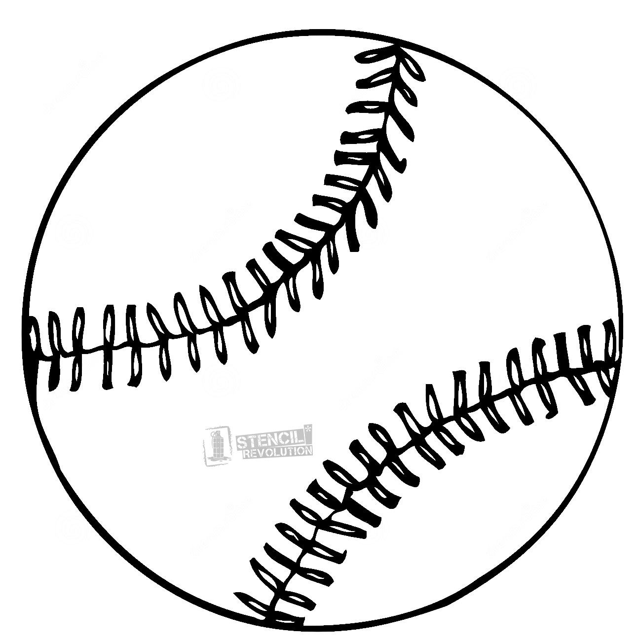 baseball themed coloring pages cool throw baseball coloring page baseball coloring coloring themed baseball pages