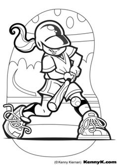baseball themed coloring pages easy craft sport craft sport themed crafts baseball themed coloring pages baseball