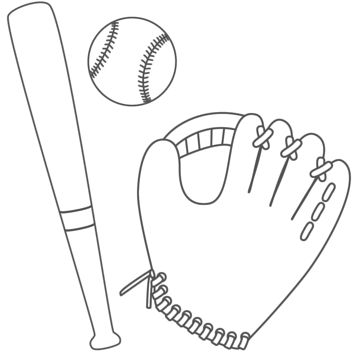 baseball themed coloring pages free printable baseball coloring pages for kids baseball baseball themed pages coloring