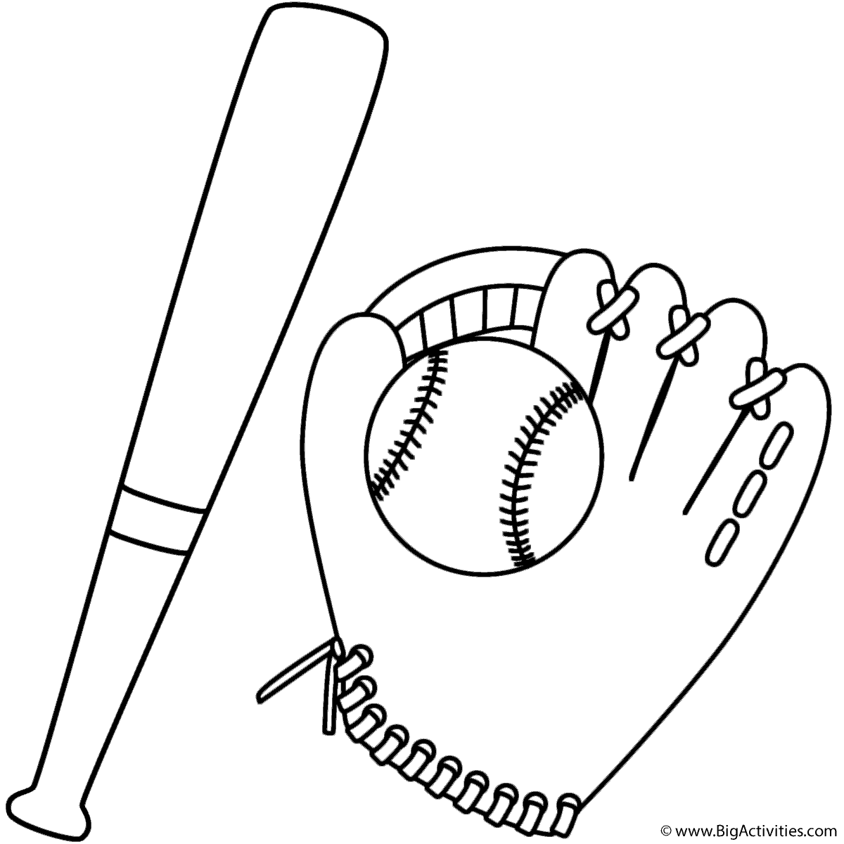 baseball themed coloring pages free printable sports coloring pages for kids baseball themed pages baseball coloring